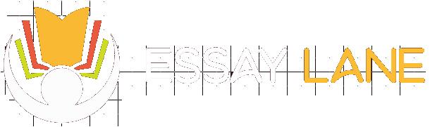 Essay Lane